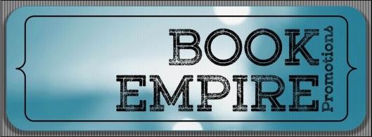 bookempire