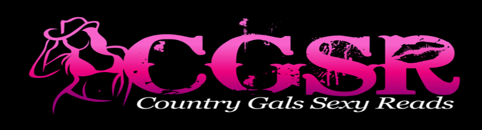 COUNTRY GALS SEXY READS